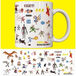 ICO - CD - OST