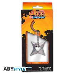 Vampire V5 - La Mascarade Edition Deluxe - Jeu de rôle