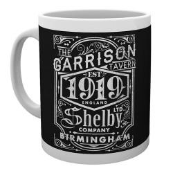 Crystal Palace - Jeu de Plateau