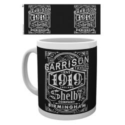 Carnet de Note - Chi - Mignonne - A6