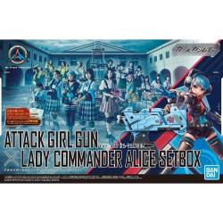 Carnet de Note - Groupe Konoha - Naruto Shippuden - A5