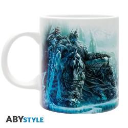 T-shirt - Saint Seiya - Les 12 armures d'or - M