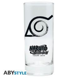 Mug - Dragon Ball Super Broly - Thermo Réactif - Broly et Gogeta - 460ml