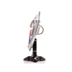 Mug - Harry Potter - Reliques de la Mort - 460ml