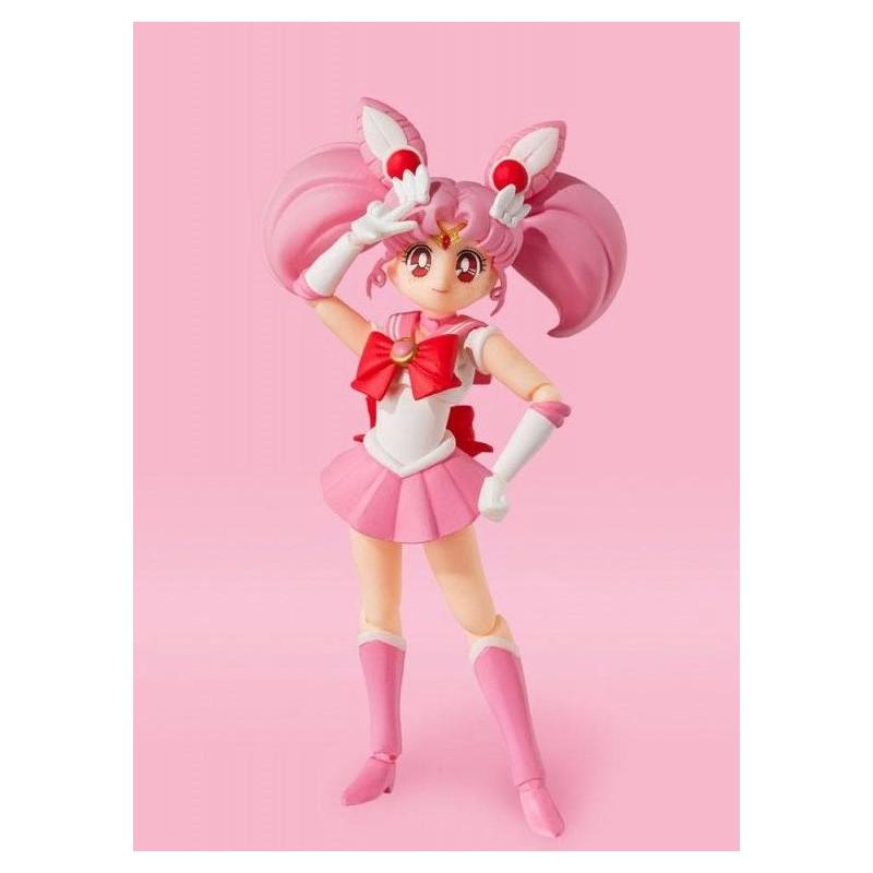 Harry Potter - Mug cup