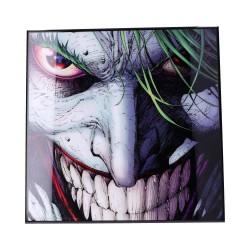 Stephen King - (43) - POP Icons