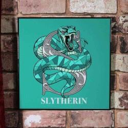 Carnet de Note - Dragon Ball Super - Groupe univers 7 - A5
