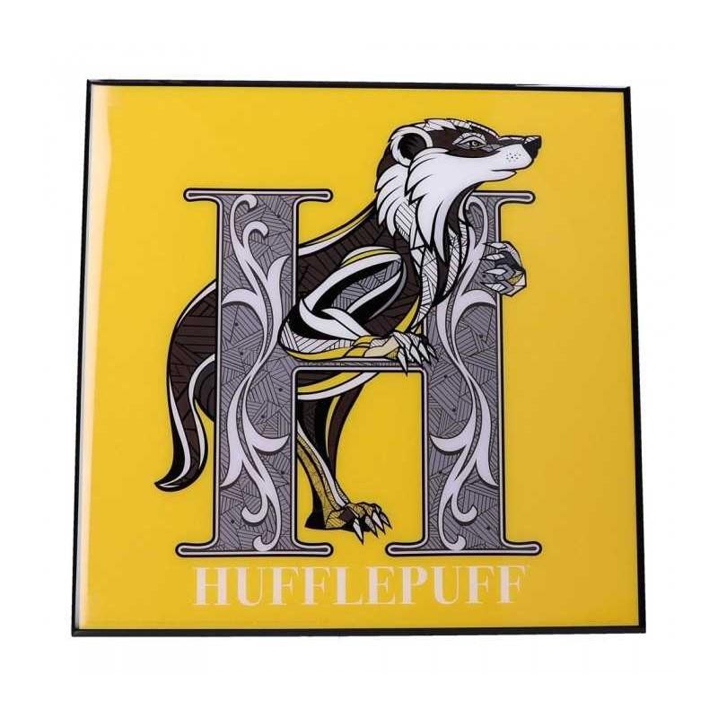 Mug 3D - Star Wars - BB8