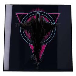 Portefeuille premium - Star Wars - Empire