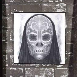 Portefeuille premium - Mickey - Disnaey
