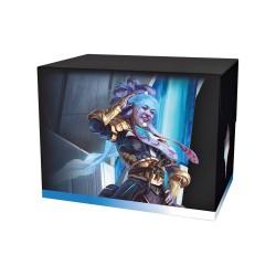 Portefeuille premium - Crest - Assassin's Creed