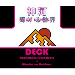 Toile - Captain America pop art - Marvel