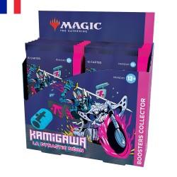 Toile - Harry Potter - Reliques de la mort