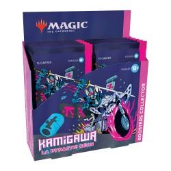 Toile - Dragon Ball - Groupe