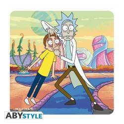 T-shirt - Droïdes - Star Wars - L