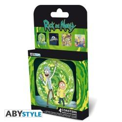 T-shirt - Droïdes - Star Wars - XL