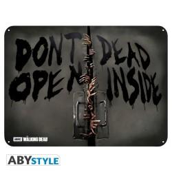 T-shirt - Chewbacca - Star Wars - XS