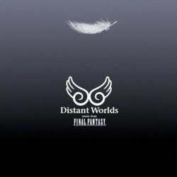T-shirt - Zelda - Hyrule Symbols - L
