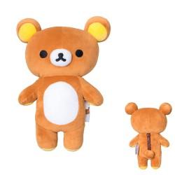 Star Wars - T-shirt - S - S