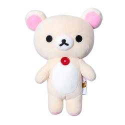 T-shirt - Chewbacca - Star Wars - L