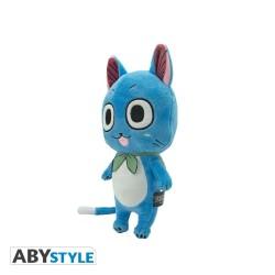 T-shirt - Gremlins - Let's Party - XS