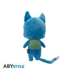 T-shirt - Gremlins - Let's Party - S