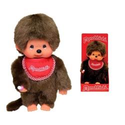 T-shirt - Gremlins - Let's Party - M