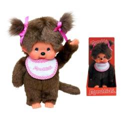 T-shirt - Gremlins - Let's Party - L