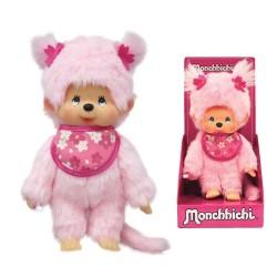 T-shirt - Gremlins - Let's Party - XL
