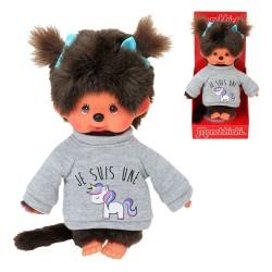 T-shirt - Glodorak - Buste - S