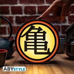 T-shirt - Glodorak - Buste - M