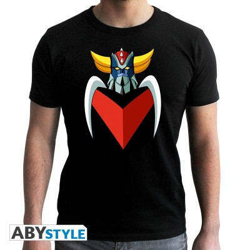 T-shirt - Glodorak - Buste - L