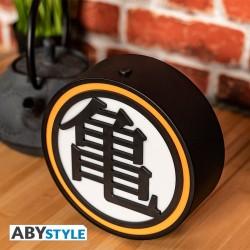 T-shirt - Glodorak - Buste - XL