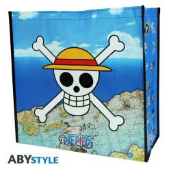 Mug - Star Wars - Premier Order E9 - 320ml
