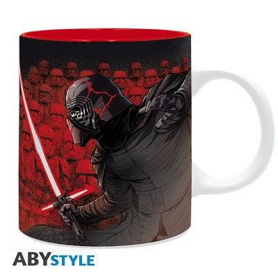 Mug - Star Wars - Premier Order E9 - 320ml