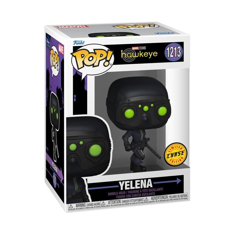 Set de 3 verre - Star Wars - 290ml