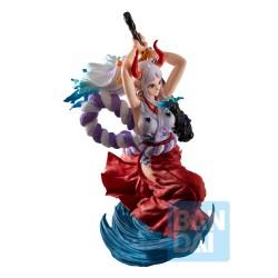 T-shirt - Harry Potter - Gryffondor - Femme - XS
