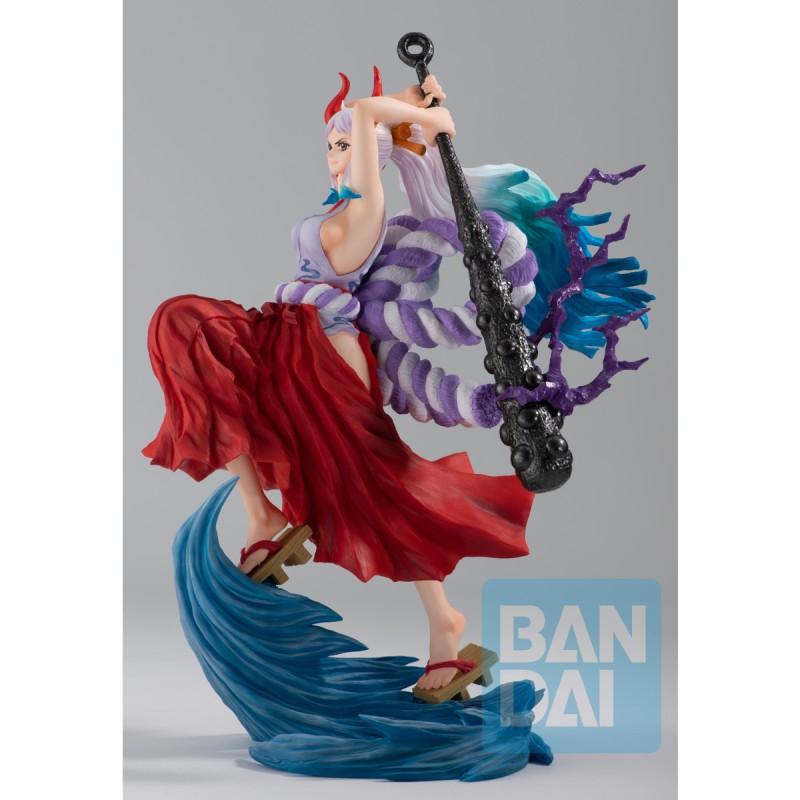T-shirt - Harry Potter - Gryffondor - Femme - M