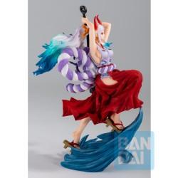 T-shirt - Harry Potter - Gryffondor - Femme - L