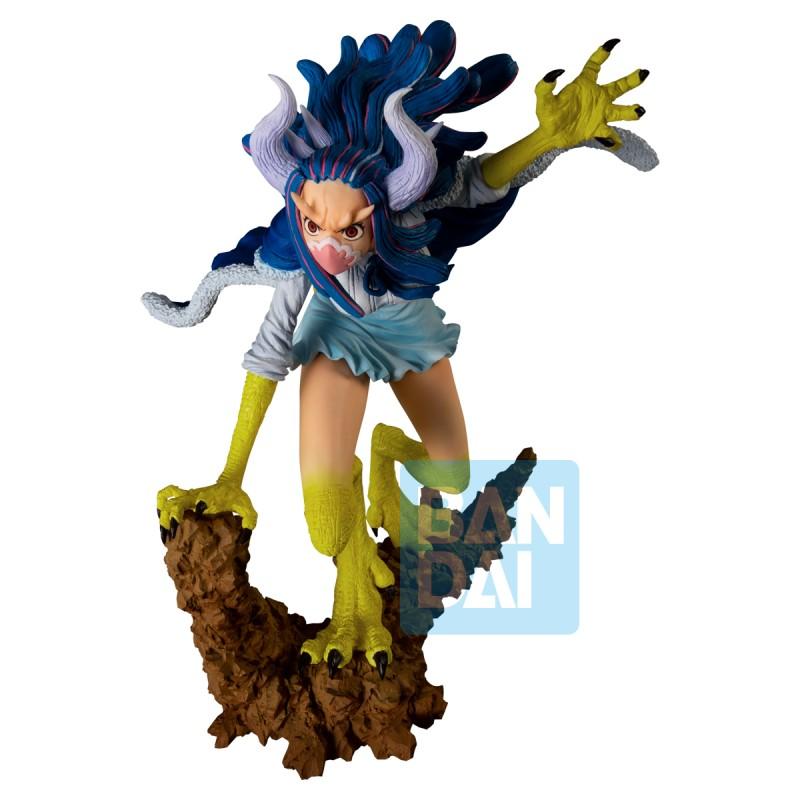 T-shirt - Harry Potter - Gryffondor - Femme - XL
