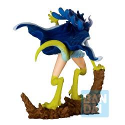 T-shirt - Harry Potter - Serdaigle - Femme - XS