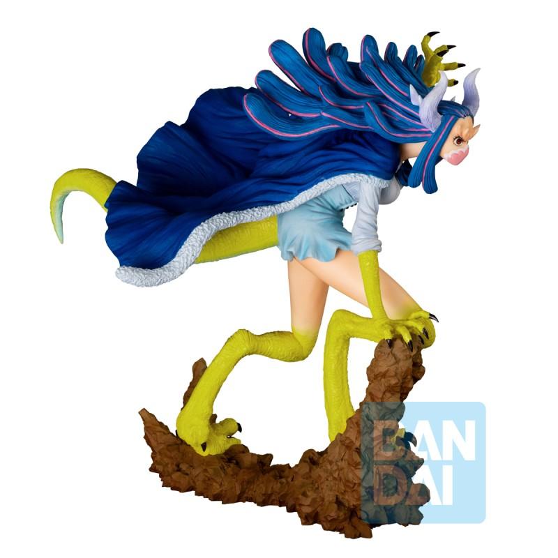 T-shirt - Harry Potter - Serdaigle - Femme - S