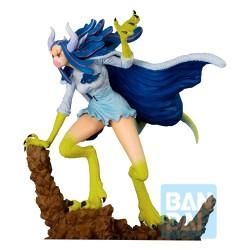 T-shirt - Harry Potter - Serdaigle - Femme - M