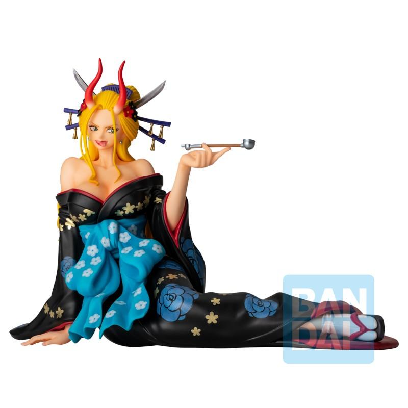 T-shirt - Harry Potter - Serdaigle - Femme - L