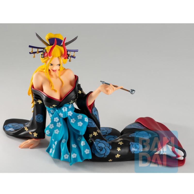 T-shirt - Harry Potter - Poufsouffle - Femme - S