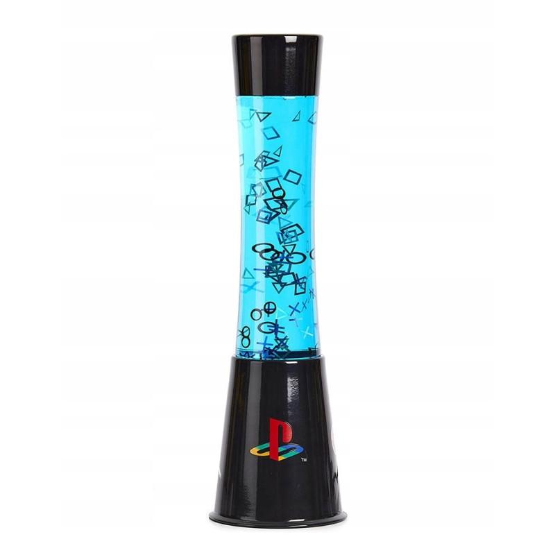 T-shirt - Harry Potter - Poufsouffle - Femme - M