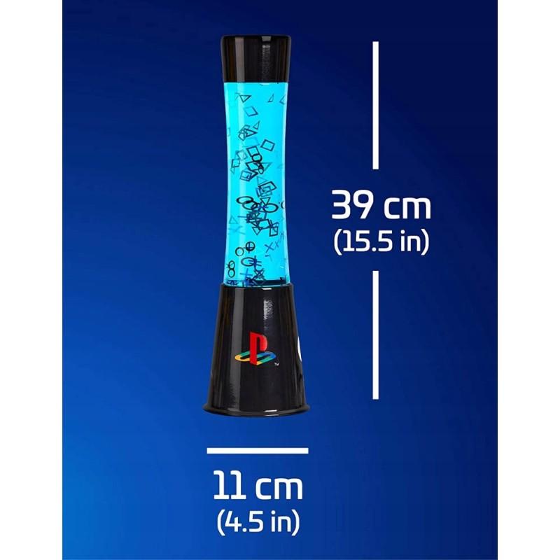 T-shirt - Harry Potter - Poufsouffle - Femme - L