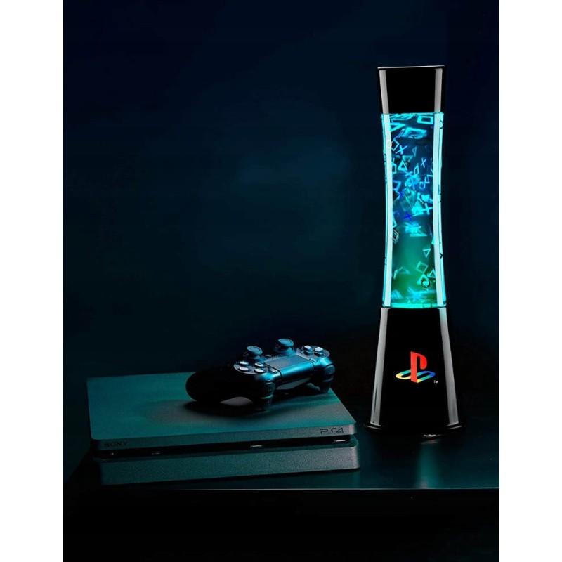 T-shirt - Harry Potter - Poufsouffle - Femme - XL