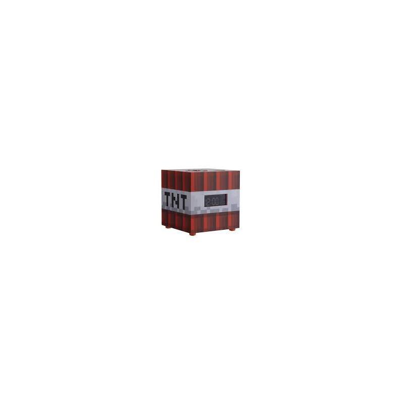 Harry Potter - Echarpe légère Foulard Gryffondor