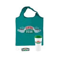 Mug à Thé - Sailor Moon - Sailor Moon - 340ml